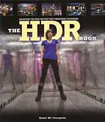 "a review of The HDR Book by Rafael ""RC"" Concepcion"