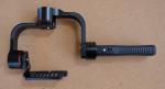 Pilotfly H1+ Gimbal Stabilizer